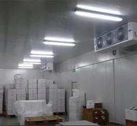 冷冻库供应 厂家 齐全 品质