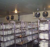 冷冻库供应 厂家 齐全 冷冻库价格
