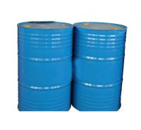 生产加工工业级丙酮 国标丙酮溶剂 现货供应