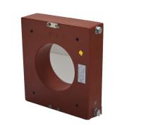 亚辉电气 YHLXK 零序式电流互感器 零序电流互感器现货供应