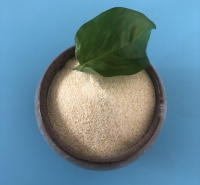 厂家批发电工级氧化镁 高温材料用电工级氧化镁 氧化镁粉末20kg