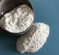厂家批发工业级氧化镁 99含量轻质氧化镁 耐火材料用氧化镁