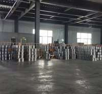 现货供应304不锈钢丝 源头工厂 支持定制