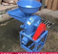 慧采碾米机打米机 家庭碾米机 全套碾米机货号H0498