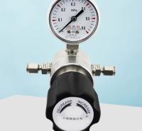 减压器 齐威 空气减压器 6-25 优质供应