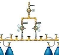 气体汇流排供应 批发 厂家 优质供应