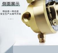 减压器 齐威 空气减压器 不锈钢 优质供应