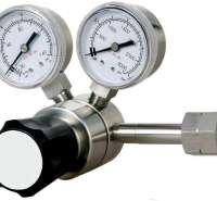 减压器 齐威 空气减压器 0-300MPa 厂家直销