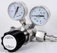 减压器 齐威 特种减压器 气体 厂家