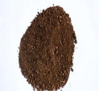 易达生物常年销售肥料发酵肉粉有机肥    肥料发酵肉粉有机肥营养成分高