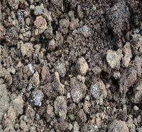 寿光农业专用发酵肉粉晒干肉鸡粪    晒干肉鸡粪对植物效果好价格优惠