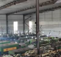 普锐不锈钢线材厂专业生产316L不锈钢氢退丝,规格齐全,支持定制