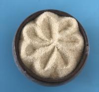 批发供应电工级氧化镁 陶瓷工业用氧化镁 涂料用氧化镁