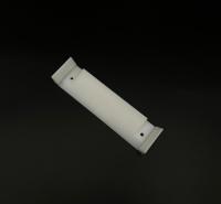 耐磨UPE塑料件 超高分子量聚乙烯异形件 厂家供应 支持定制