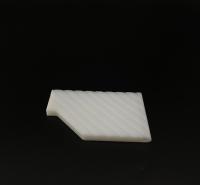 苏州超高分子聚乙烯板供应 厂家供应 量大优惠