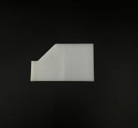 厂家供应超高分子聚乙烯板 耐磨抗冲 耐腐蚀