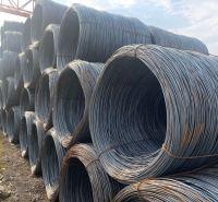 西安晋钢线材厂家直销 价格划算