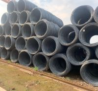 西安晋钢线材大量现货 品质保证