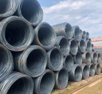西安晋钢线材厂家直售 欢迎咨询
