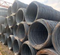西安晋钢线材现货供应 量大从优