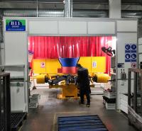 工厂车间焊接遮弧帘 遮弧帘生产厂家 量大从优