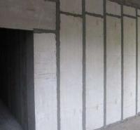 河南空芯隔墙板 河南隔墙板 价格优惠