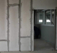 河南发泡隔墙板 河南轻质隔墙板 质优价廉