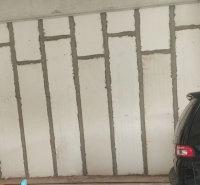 河南grc轻质隔墙板 实芯隔墙板 量大从优
