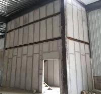 河南隔墙板安装 河南轻质隔墙板 价格优惠