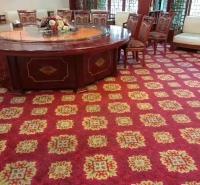 大型酒店沙发清洗 高端酒店地毯清洗