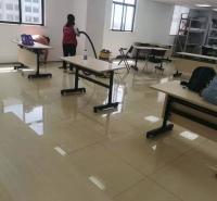 北京商务办公楼保洁 大型办公楼开荒保洁 大型培训室开荒保洁