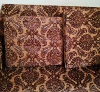 北京专业沙发清洗 地毯清洗 服务好 价格实惠 值得信赖