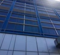 专业玻璃清洗公司 外墙清洗 大理石结晶 沙发清洗