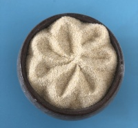 厂家直发电工级氧化镁 耐火材料用氧化镁 陶瓷工业用氧化镁