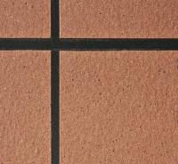 山东枣庄市中真石漆一平方多少公斤规范要求批发批发品质保证