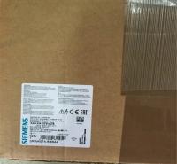 昆山市变频器回收 施耐德变频器ATV66系列回收