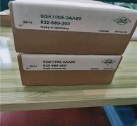 上海金山区ABB变频器ACS600系列回收 驱动器回收