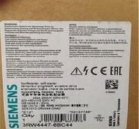 连云港市基恩士传感器回收 施耐德变频器ATV68系列回收