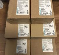 绍兴市基恩士读码器回收 施耐德变频器ATV16系列回收