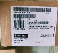 上海嘉定区ABB变频器ACS150系列回收 基恩士读码器回收