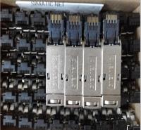苏州市驱动器回收 施耐德变频器ATV73系列回收