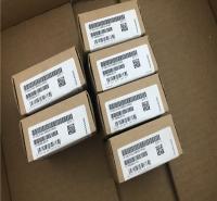 上海徐汇区ABB变频器ACS510系列回收 基恩士读码器回收