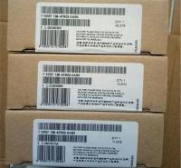盐城市西门子PLC回收 施耐德变频器ATV38系列回收