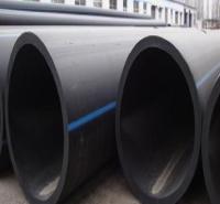 三门峡克拉管波纹管生产厂家排名河南强度大双壁波纹管市政管道可定制