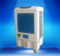 中山环保空调冷风机质量可靠