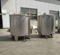 不锈钢桶立式密封储酒罐规格型号均可定制 不锈钢双层储酒罐