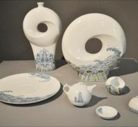 陶瓷毕设 陶瓷毕业设计 陶瓷毕业设计定做