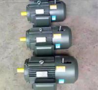 电磁制动电机 刹车制动电机 YEJ电机 三相异步电动机 衡水永动