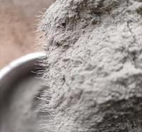 巴中粘结砂浆厂家 超级匠人 聚苯板抹面砂浆