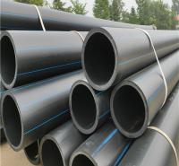 pe管规格型号对照表许昌河南pe钢丝网骨架复合管水乐士HDPE树脂厂家合理报价